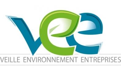 Veille Environnement Entreprises – VEE